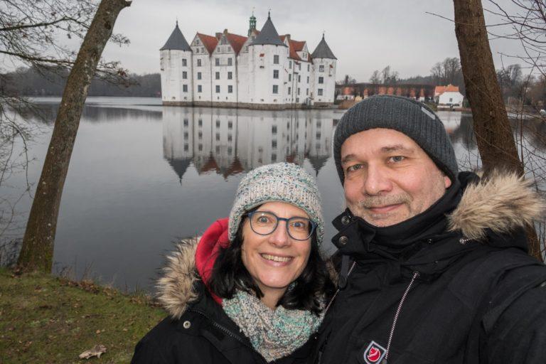 Wintertour Silvester 2019