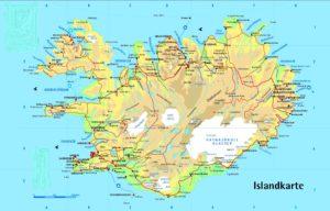 7000 km Island