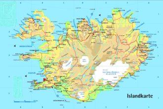bye bye Island