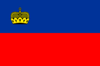 Allgemeine Informationen Liechtenstein