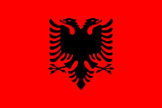 Allgemeine Informationen Albanien