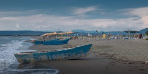 Tale Strand