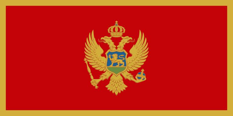 Allgemeine Informationen Montenegro