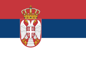 Allgemeine Informationen Serbien