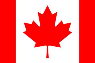 Allgemeine Informationen Kanada