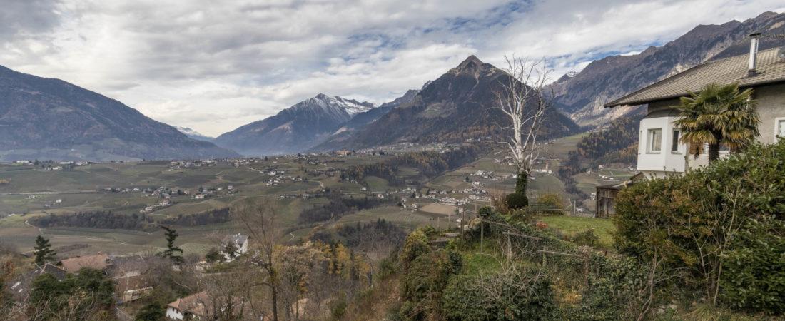 2020-11-25 Südtirol-Trentino-1002