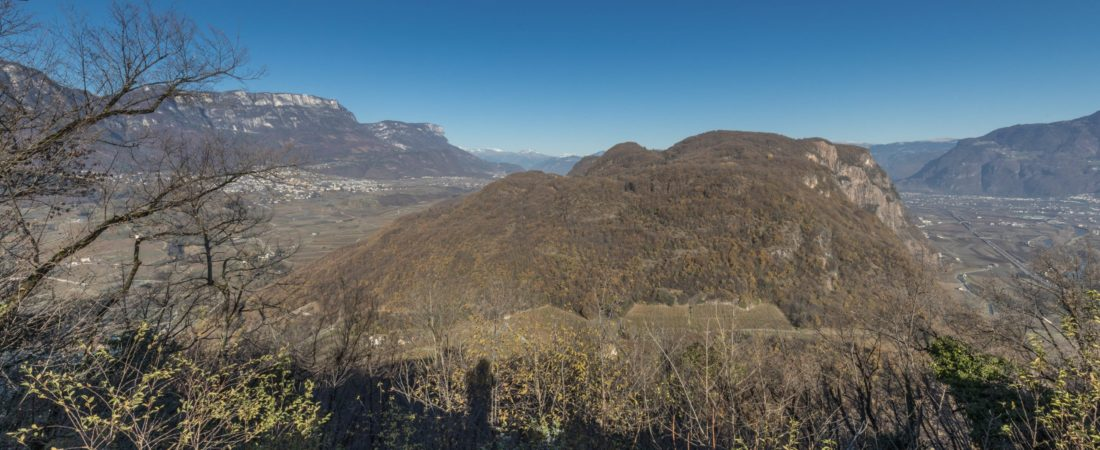 2020-11-25 Südtirol-Trentino-1004