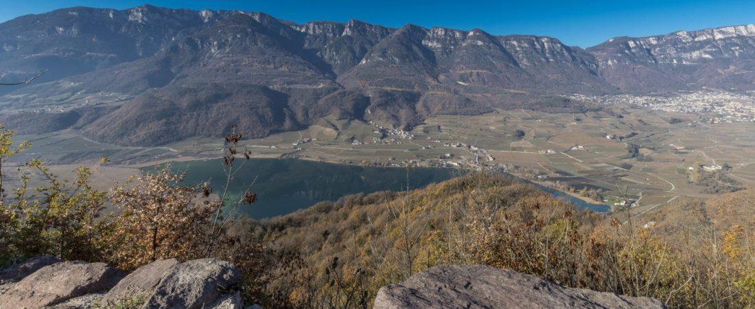 2020-11-25 Südtirol-Trentino-1005