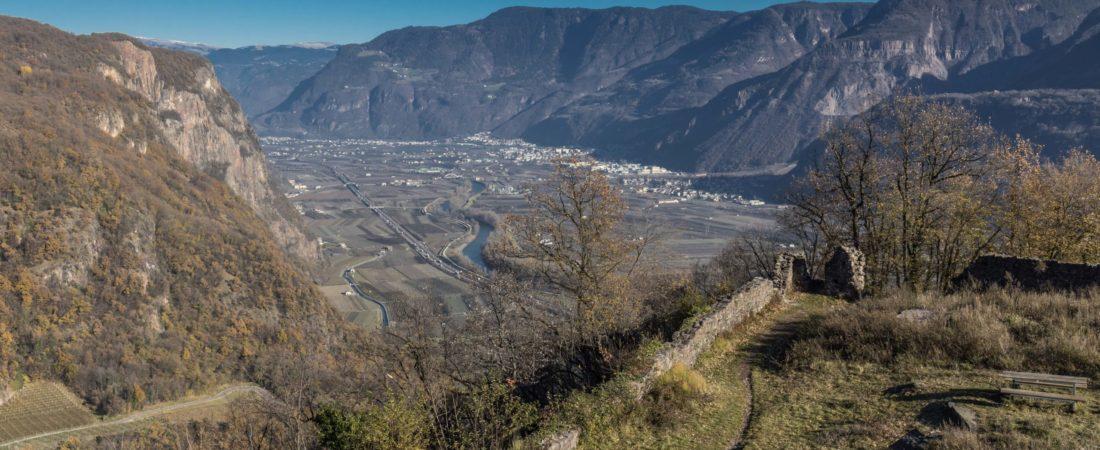 2020-11-25 Südtirol-Trentino-1008