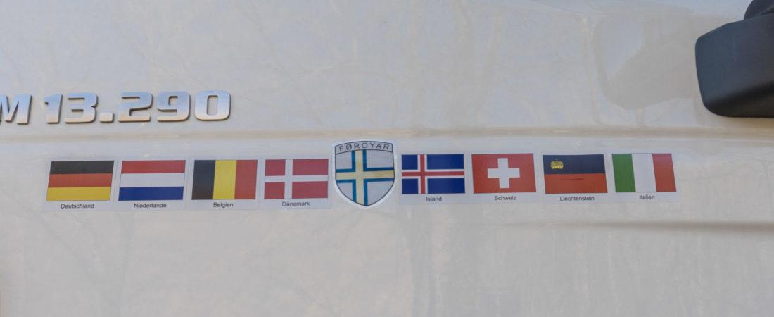 2020-11-25 Südtirol-Trentino-1012
