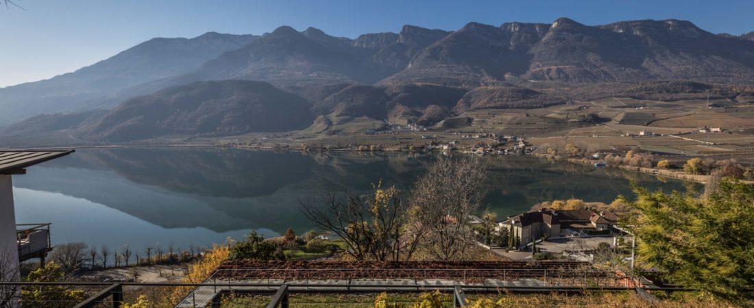 2020-11-25 Südtirol-Trentino-1013