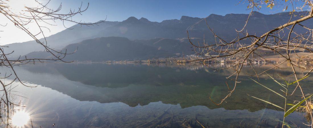2020-11-25 Südtirol-Trentino-1014