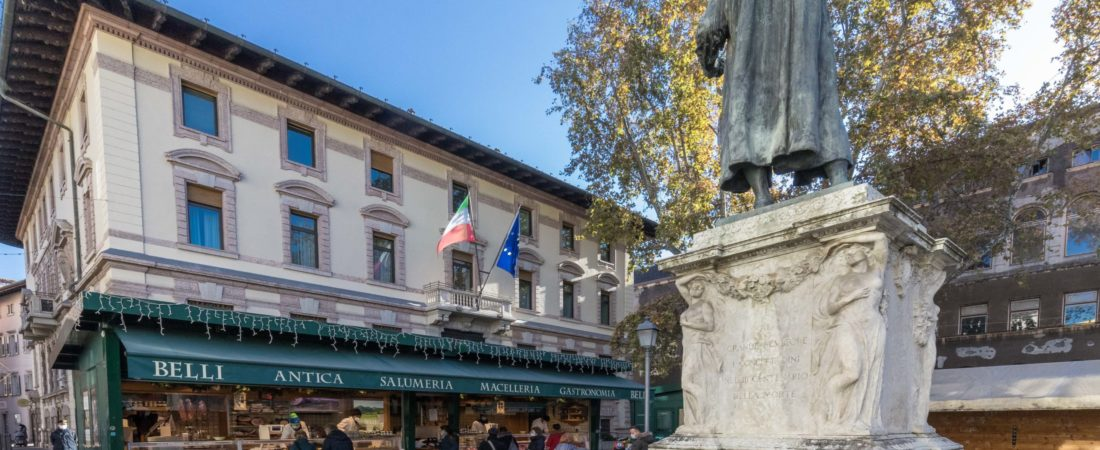 2020-11-25 Südtirol-Trentino-1016