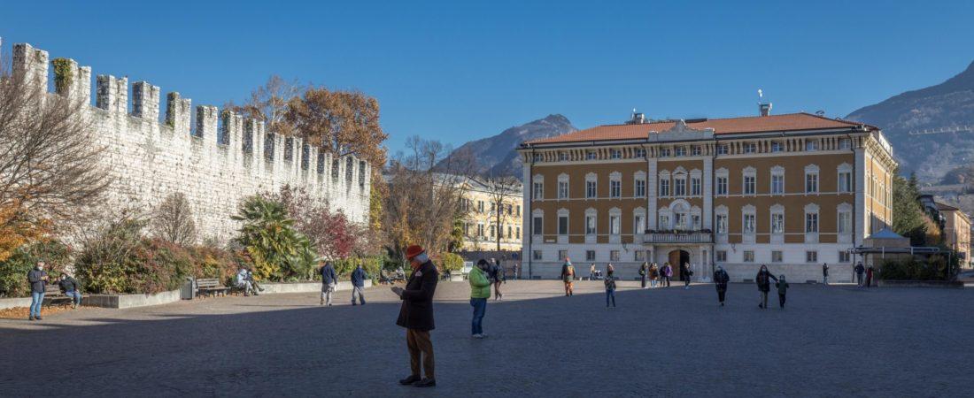 2020-11-25 Südtirol-Trentino-1017