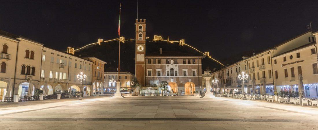 2020-11-25 Südtirol-Trentino-1022