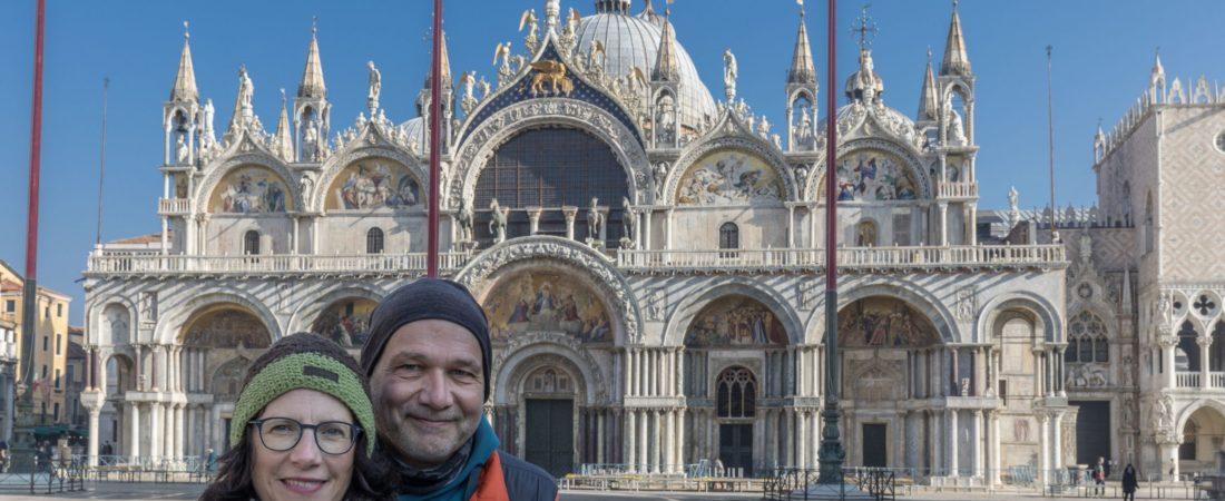 2020-11-29 Venedig-1025