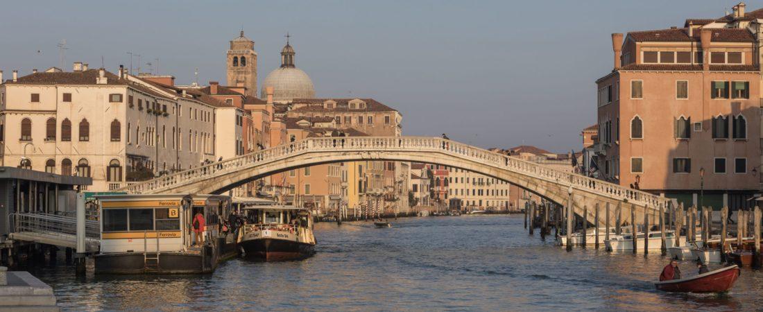 2020-11-29 Venedig-1040