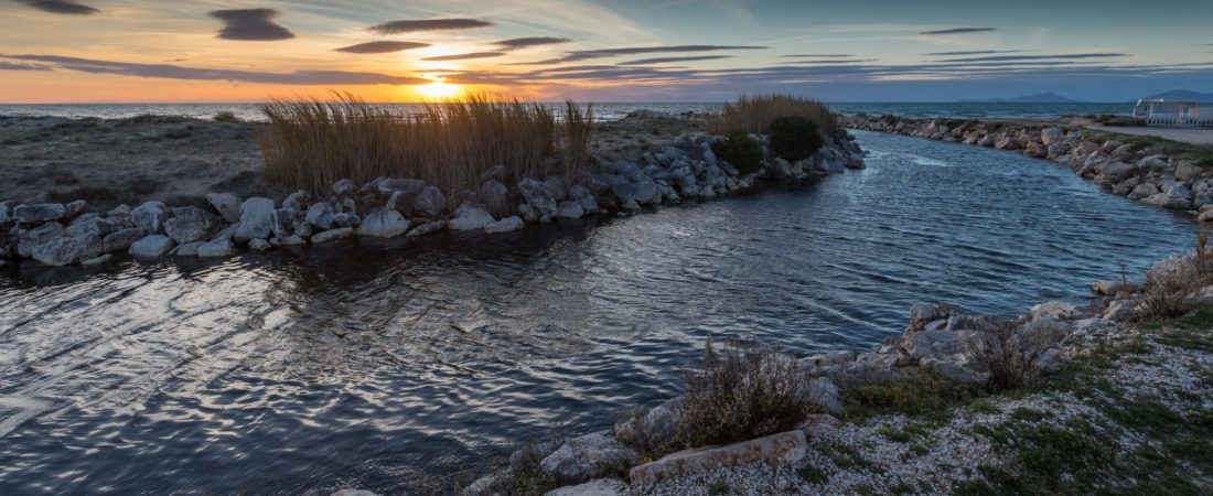 2021-02-16 Peloponnes Nordwest-1001