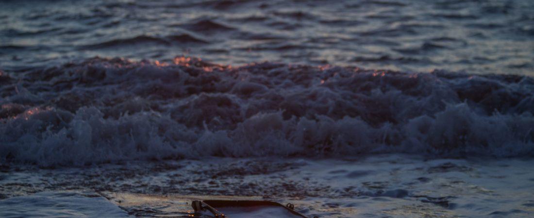 2021-02-18 Elea beach-1023
