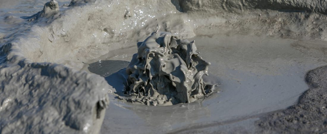 Vulkanii Noroiosi